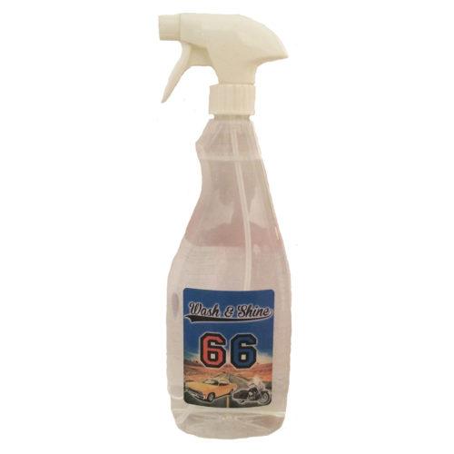 wash shine66 auto waschen ohne wasser shinykings california best motorcycle car quick. Black Bedroom Furniture Sets. Home Design Ideas