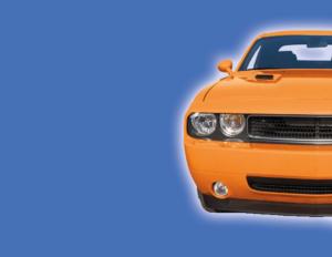 Shinykings waterless car cleaner car wash