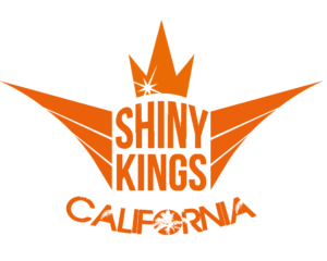 Shinykings California- the leading manufacturer of Premium car and motorcycle cleaning products and nanosealants.