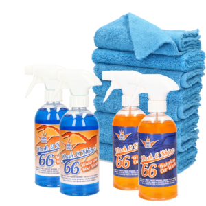 promotion offer best motorcycle cleaner, best quick detailer fpr motorcycle, waterless motorcycle cleaner, waterless motorcycle wash, waterless bike wash, Wash&Shine 66 bike wash, Shinykings