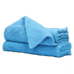 best-cleaning-towel-cloth-motorcycle-shinykings-washandsh aine